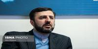 واکنش فوری غریب آبادی به ادعای سفیر رژیم صهیونیستی