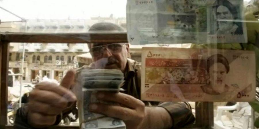 نقطه فرود قیمت دلار و سکه در بازار