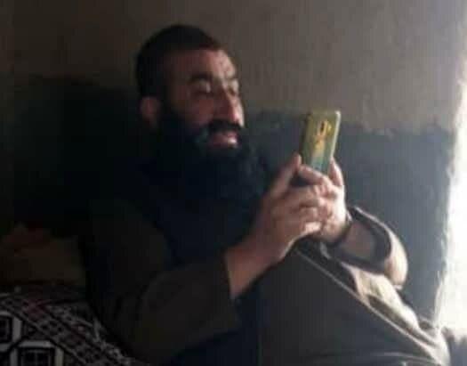 والی طالبان در ولایت نیمروز کشته شد
