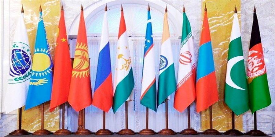 بسوی شراکت با شرق؛ اهداف تهران از پیوستن به شانگهای
