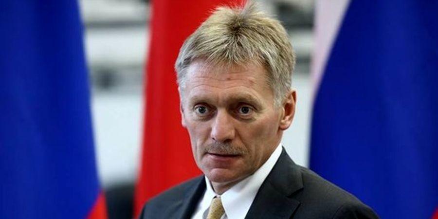 واکنش روسیه به توافق نظامی آمریکا، انگلیس و استرالیا