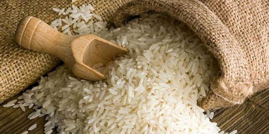 گرانی افسارگسیخته برنج