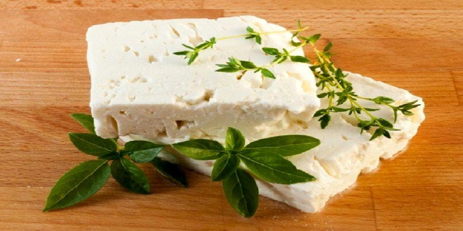 سالمترین پنیرهای جهان را بشناسید