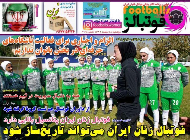 Footballs_s