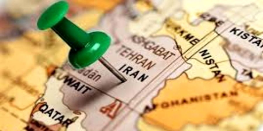رابطه عجیب رشد اقتصادی و بیکاری در ایران