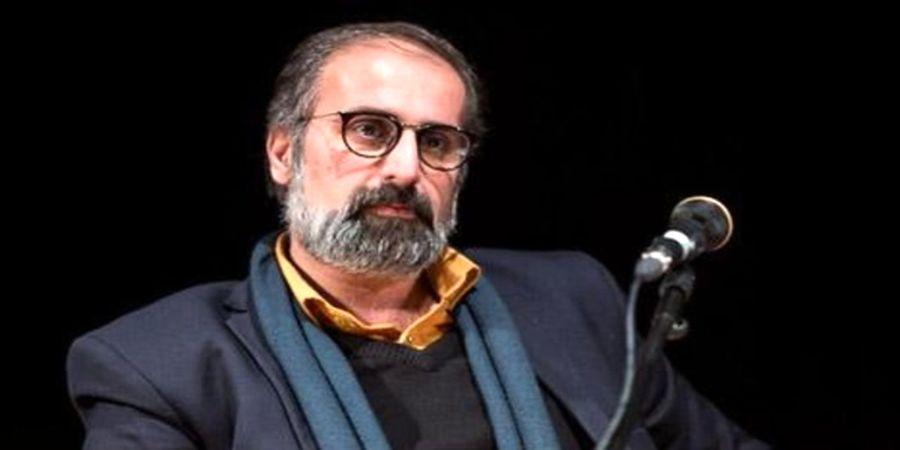 ضربه احمدی نژاد به ابراهیم رئیسی/ او سهم خود را از دولت گرفت/ زمین بازی احمدی نژاد تغییر کرده است