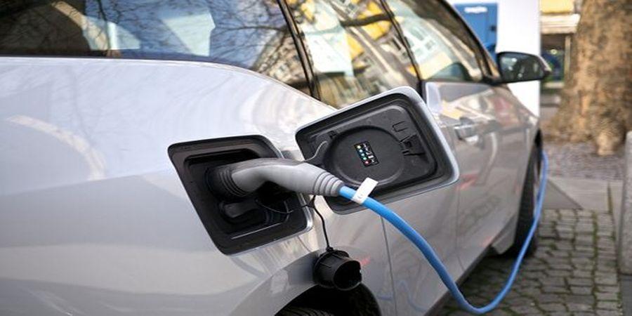 جهش قیمت ها در بازار خودروهای برقی+جدول قیمت ها