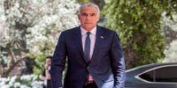 چرخش سیاسی بزرگ در اسرائیل؛ تاریخسازی جانشین نتانیاهو؟