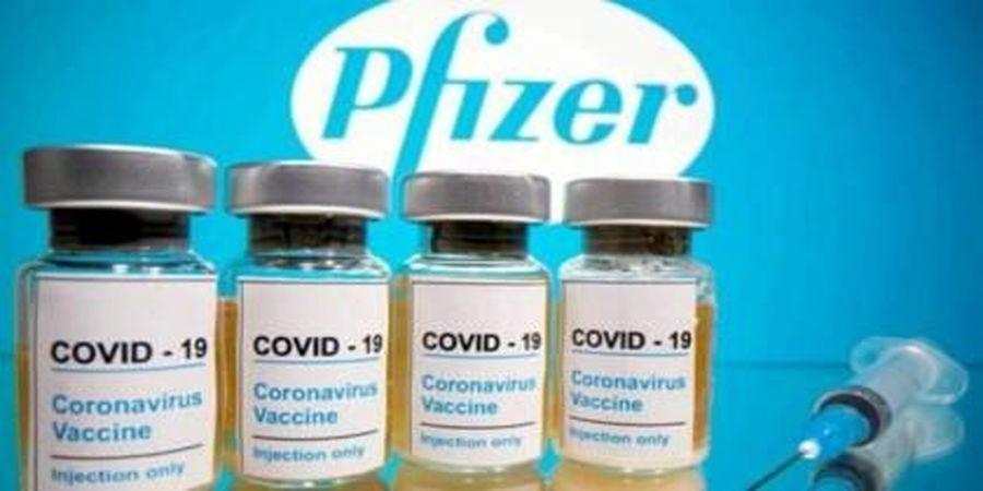 خبر بد فایزر درباره واکسن کرونا