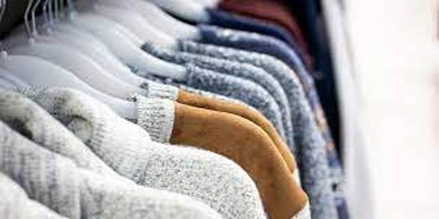 این کشورهاخریدار لباس ایرانی ها هستند