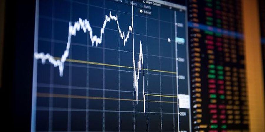 پیش بینی بورس فردا 20 مهر 1400/جای پای محکم فروشندگان بورس
