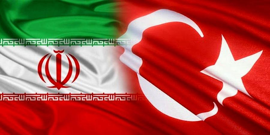 بسته شدن مرزهای تجاری ایران و ترکیه حقیقت دارد؟