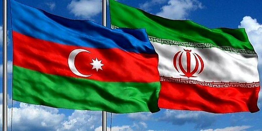 محل اختلاف ایران و جمهوری آذربایجان کجاست؟/عکس