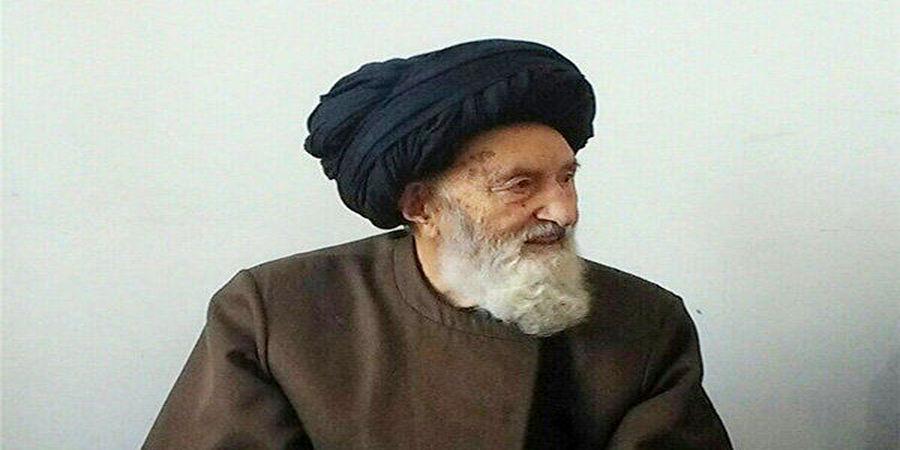 فوری/ یک عضو مجلس خبرگان رهبری درگذشت