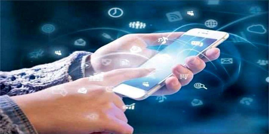 ثبت نام اینترنت دانشجویان و استادان تمدید شد