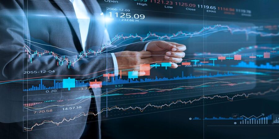 چرخش بورسی ها از سهام به اوراق