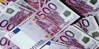 قیمت یورو امروز سه شنبه ۱۴۰۰/۰۶/۳۰| رشد قیمت یورو