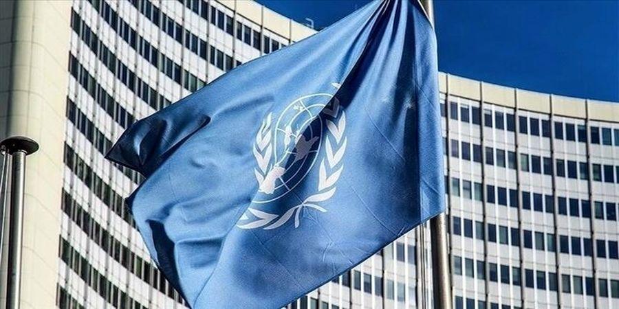 سازمان ملل دو مقام خود را از اتیوپی فراخواند