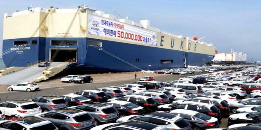 مجلس تصویب کرد؛ واردات خودروی خارجی آزاد می شود