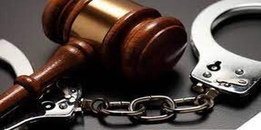 احضار و بازداشت ۲ مدیر شهرستان شیراز