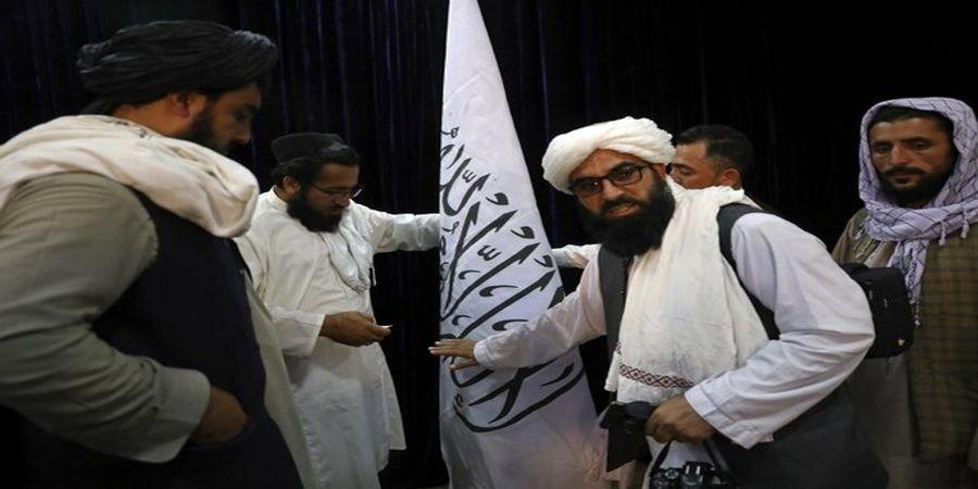 طالبان کمیسیون ویژه تشکیل داد