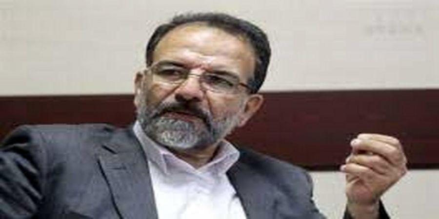 اهمیت سفر وزیر امور خارجه ارمنستان به تهران