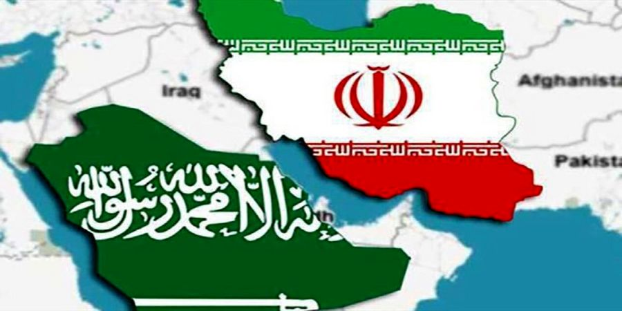 خبر مهم رویترز درباره ی اولین دور مذاکرات  ایران و عربستان
