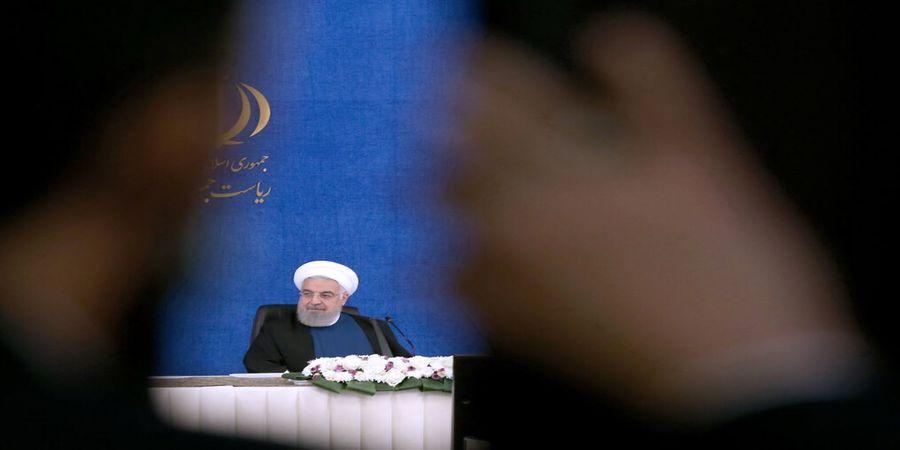 9 یادگاری اقتصادی روحانی برای مردم ایران