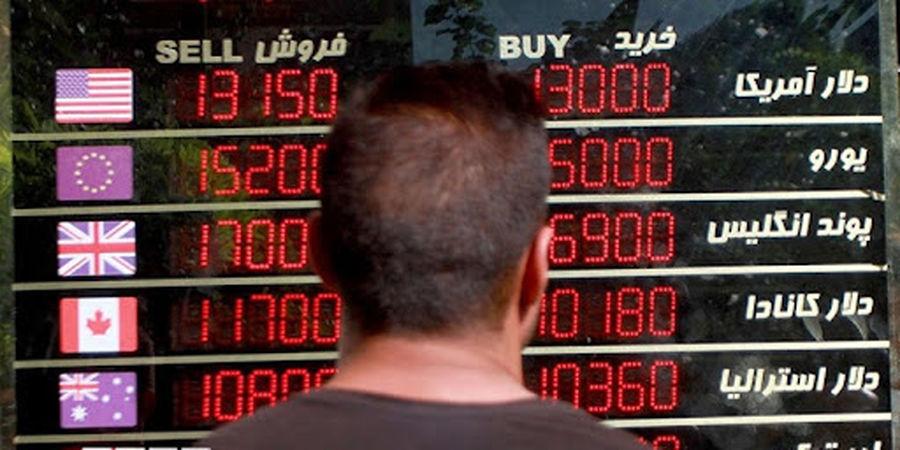 پیش بینی 4 بازار؛ جهت ارز، مسکن، خودرو و سهام در هفته نخست مرداد