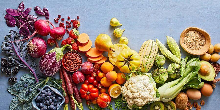 شاید ندانید ولی این میوهها قند زیادی دارند؛ مراقب باشید