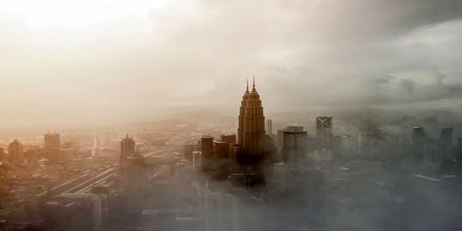 شرایط سفر به مالزی در کرونا چگونه است