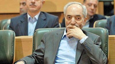 سرنوشت دارایی سرمایهگذاران ایرانی در افغانستان چه میشود؟