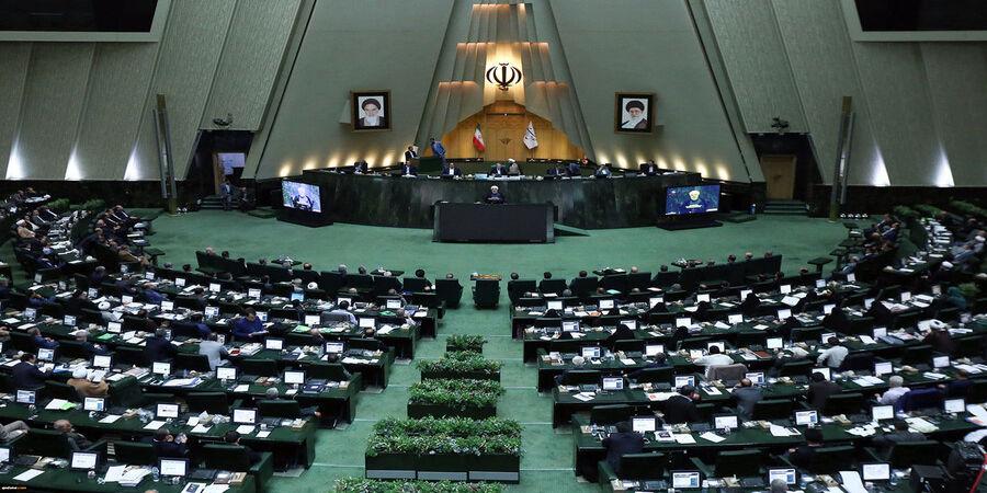 اعلام وصول طرح «حمایت از مدافعان حرم» در مجلس!