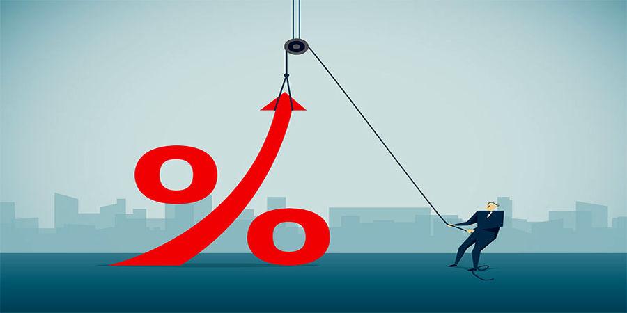 حمله بانک مرکزی به نرخ سود بین بانکی