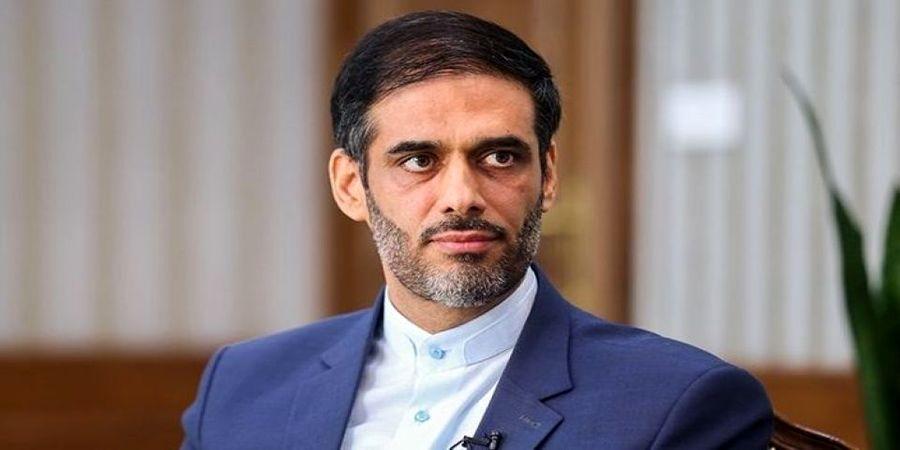 واکنش سعید محمد به لیست وزرای پیشنهادی رئیسی