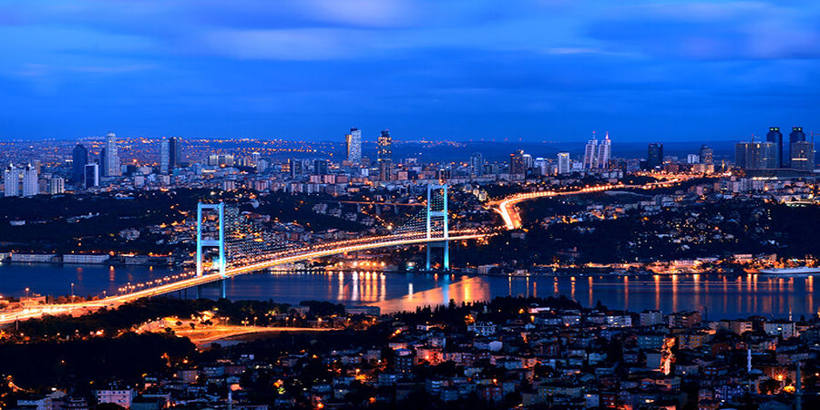 کلاهبرداری با وعده اقامت در ترکیه