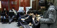 پیش بینی یک رسانه خارجی از آینده بورس در دولت رئیسی