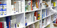 جولان دلالان دارو در کشور/ درخواست مهم از وزیر بهداشت