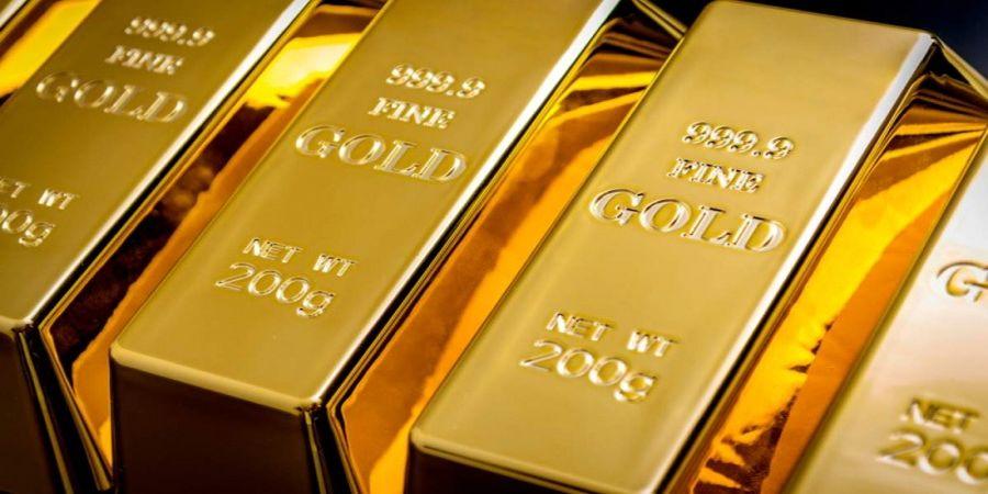 قیمت طلا امروز یکشنبه ۱۴۰۰/۰۷/۱۱| افت طلا 18 عیار