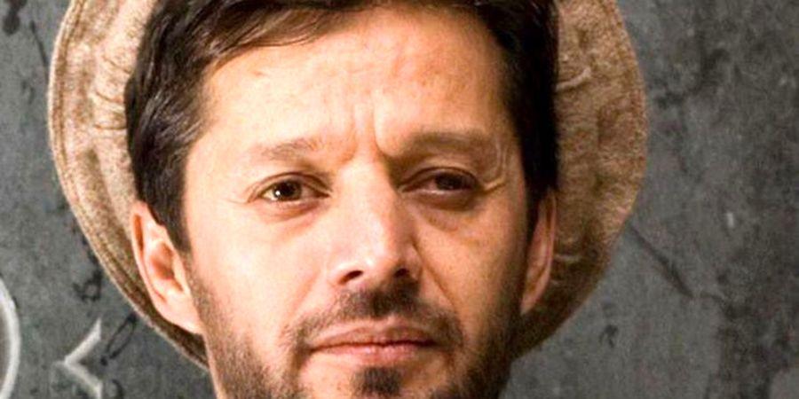 فهیم دشتی یکی از فرماندهان جبهه پنجشیر کشته شد