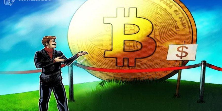 پیش بینی بلومبرگ از دو هزار دلاری شدن قیمت طلا