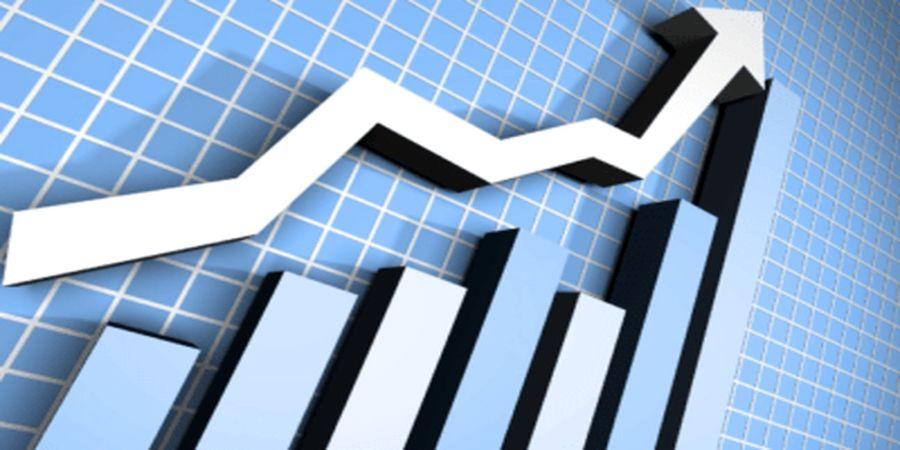 ایران بالاترین رشد اقتصادی جهان را دارد