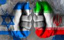 خطای استراتژیک اسرائیل در مقابل ایران /سناریوی سارایوو تکرار می شود؟