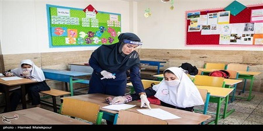 درخواست یونیسف از دولتها در زمینه بازگشایی مدارس