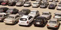 خودروسازان ایرانی لوس و نُنُر شده اند؛ اینها آقا هستند ، خریداران رعیت!+ فیلم