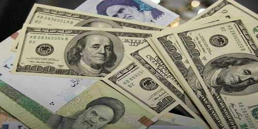 قیمت انواع دلار، یورو و درهم در بازارهای مختلف روز یکشنبه +جدول