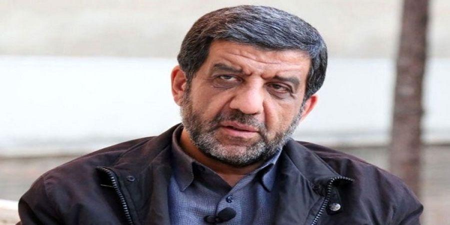 ضرغامی باز هم زیر میز زد/ آخرین خبر از صدور ویزای گردشگری ایران