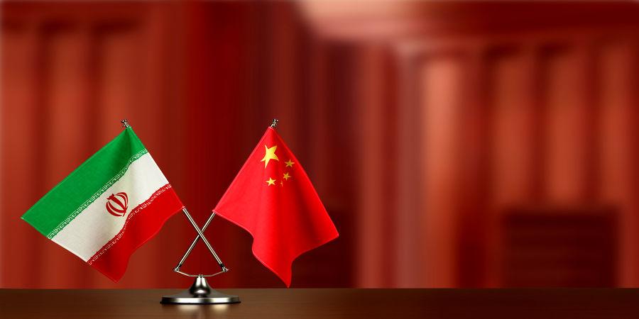چین برجام را دوست ندارد
