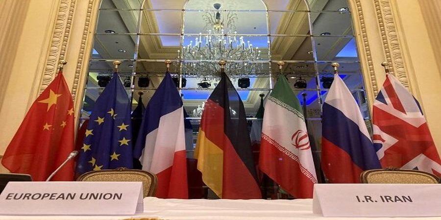 خبر آناتولی از آغاز دور جدید مذاکرات هستهای وین تا پایان ماه جاری میلادی