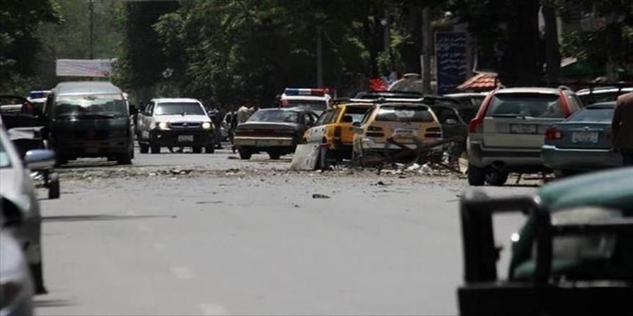 بمب گذاری در افغانستان/ 8 نفر کشته و زخمی شدند+ جزئیات مهم